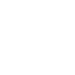 Berber_Logo_weiss